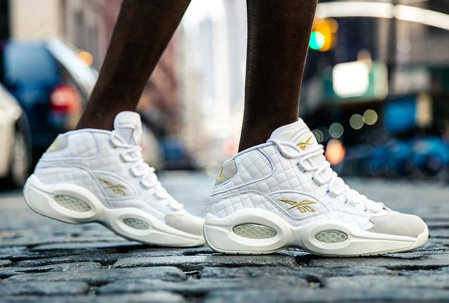 1daf93849137 Reebok Question  White Party