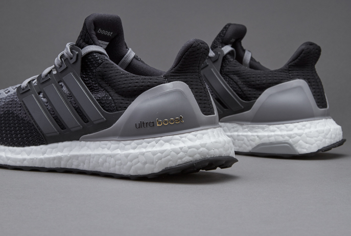 e3480bdcd ... discount code for adidas ultra boost womens black grey 1d95a 0fef8