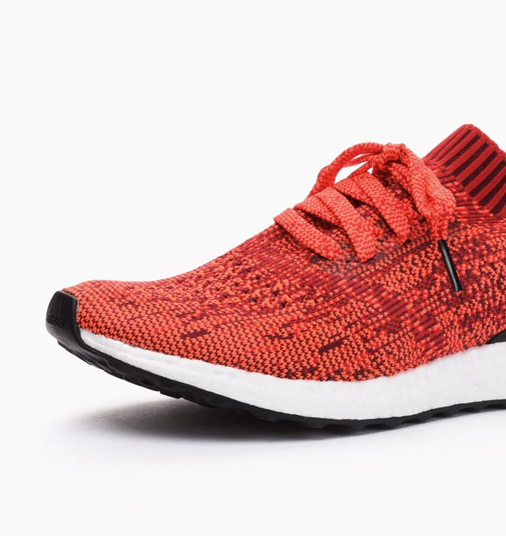 new style 39bb9 294be ultra boost uncaged 8