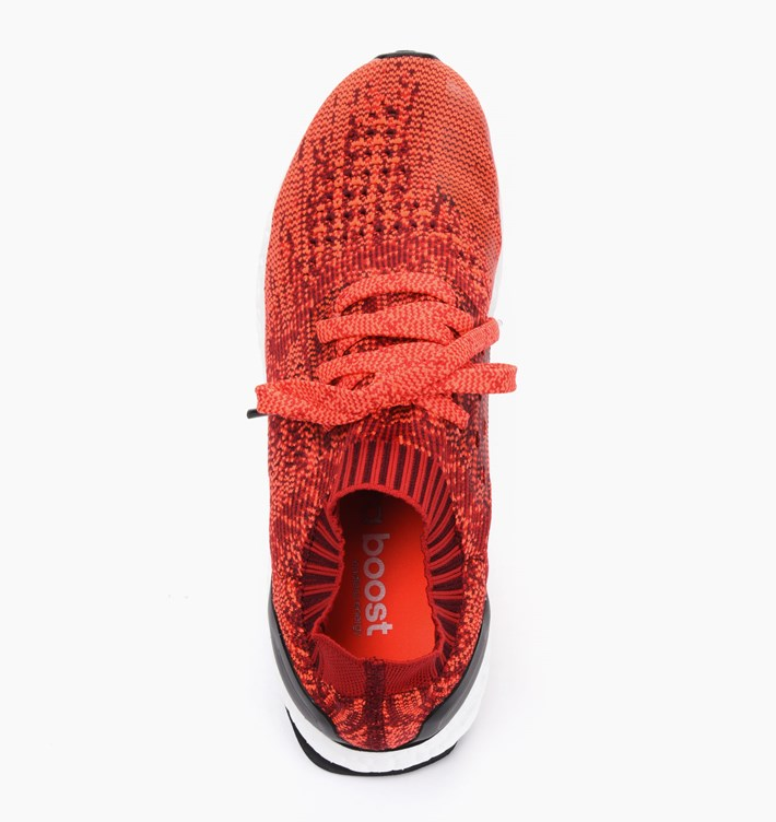 3bc76b7e9e6bf adidas-performance-ultra-boost-uncaged-bb3899-scarlet-red-solar-red ...