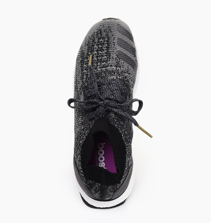 new product b4693 3bf88 adidas-performance-ultra-boost-uncaged-w-bb3904-black-black-white (3)