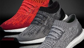 new styles 395de 09f56 Adidas Pure Boost - On Sale Now - WearTesters