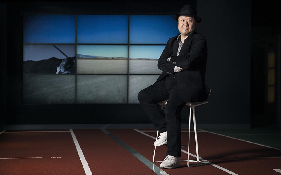 Shigeyuki Mitsui sur la naissance et la la mise Asics Shigeyuki en œuvre du gel Asics 3522c88 - www.rogerschlueter.site