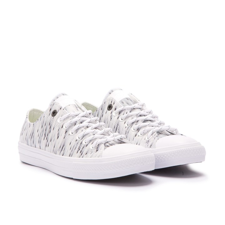 4c81f4f3afef79 The Converse Chuck Taylor All Star II Futura  Skyfall Pack  is ...