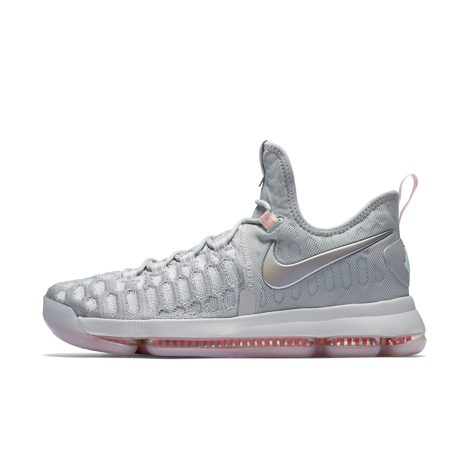 wholesale dealer e1600 e0822 ... authentic the nike kd9 launch and upcoming colorways weartesters 9758a  34e54