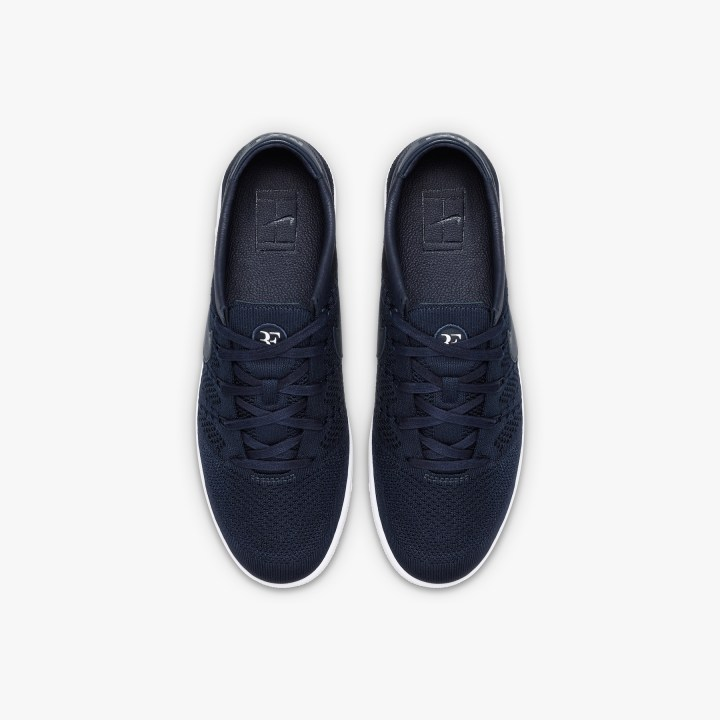 nikecourt x roger federer collection 10