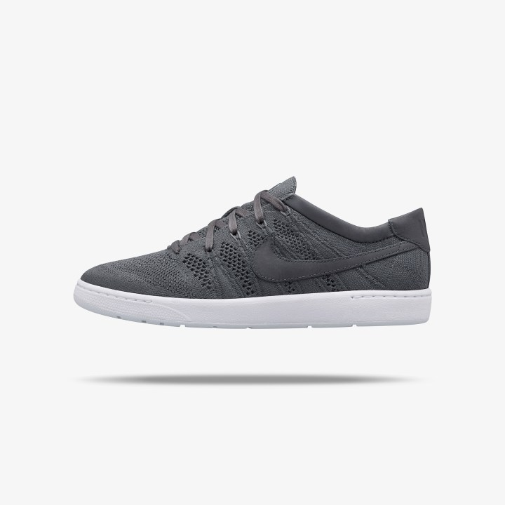 nikecourt x roger federer collection 4