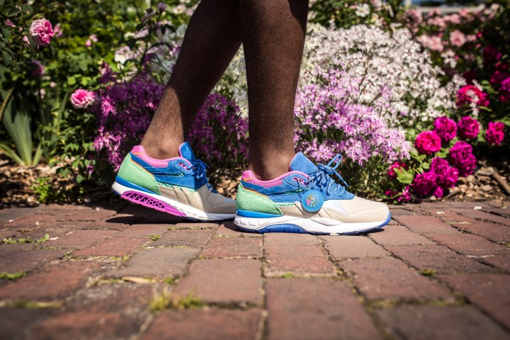 419b5f67a37fe9 Packer x Reebok Round Out Four Seasons Pack with  Spring  - WearTesters