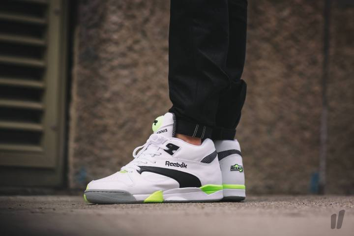 74fa474904e If You ve Missed the Reebok Court Victory Pump... - WearTesters