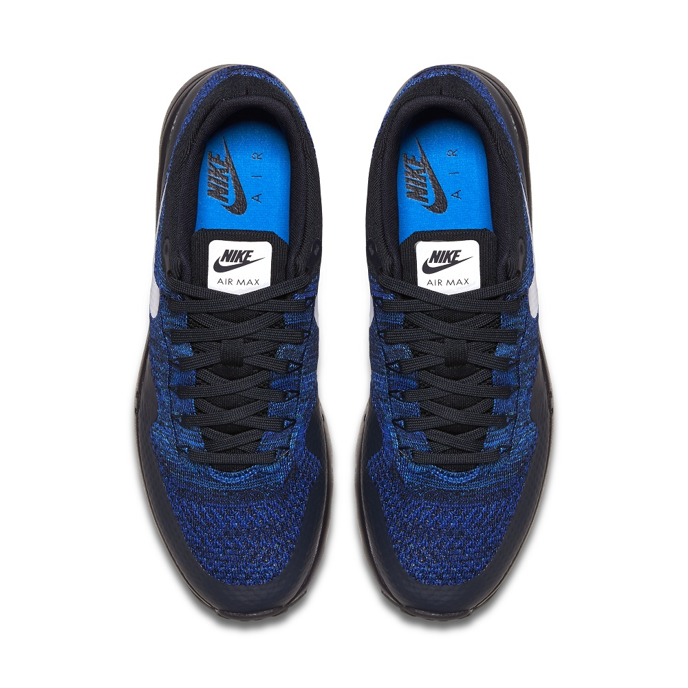 73b78d72cf96 nike air max 1 ultra flyknit 8 - WearTesters