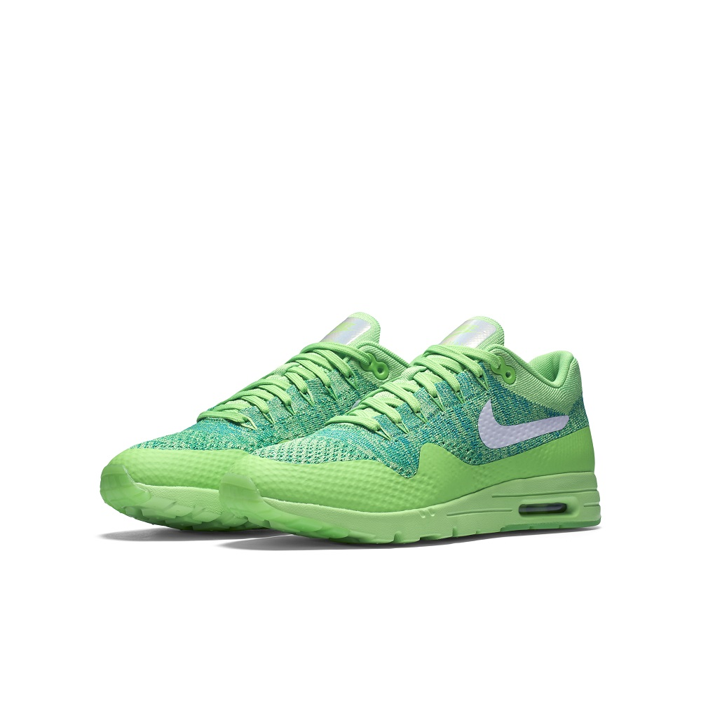 455d9d452d5b nike air max 1 ultra flyknit 3 - WearTesters