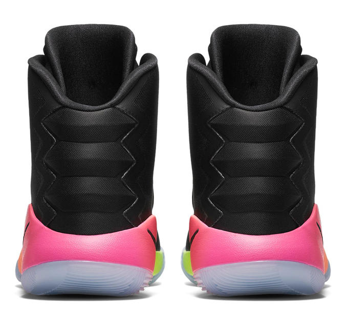 sale retailer e79f6 eaf6a Check Out the Nike Hyperdunk 2016  Unlimited -1