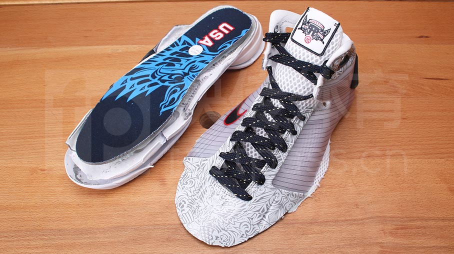 32b1c2dfa06b Nike Hyperdunk 2008 Retro Deconstructed 1 - WearTesters