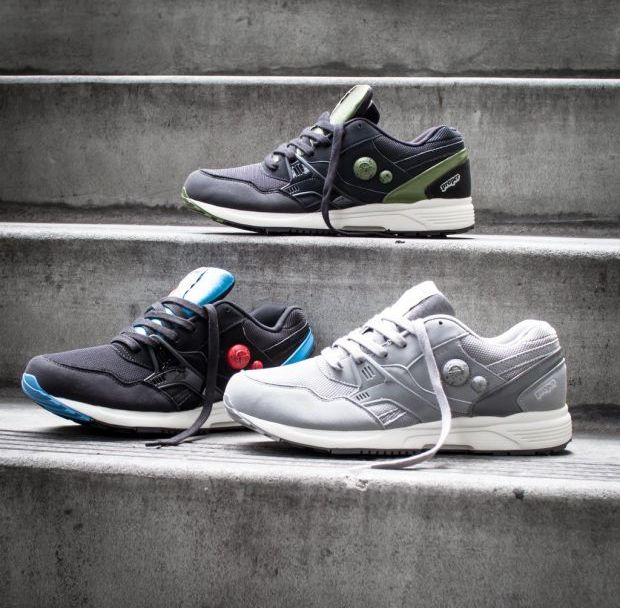 The Proper x Reebok Dual Pump Runner Pack is Finally Here - WearTesters f78e3c52f
