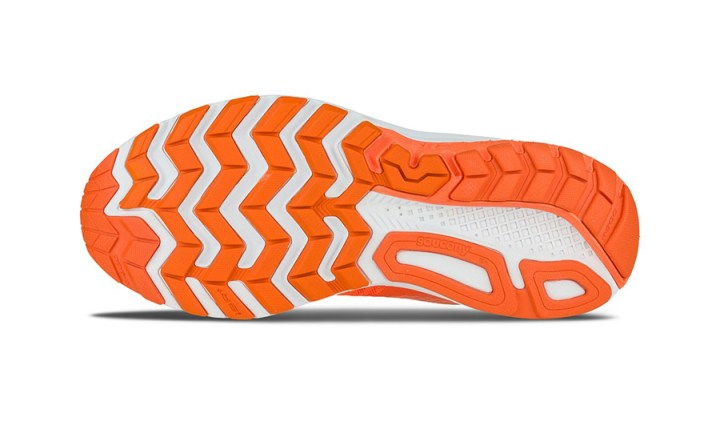Saucony Releases Colorful Runners for the Summer 12