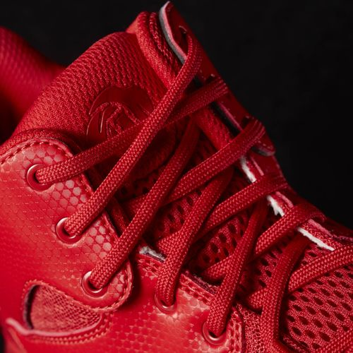 0b1aeee5ed86 adidas D Rose 773 V - WearTesters