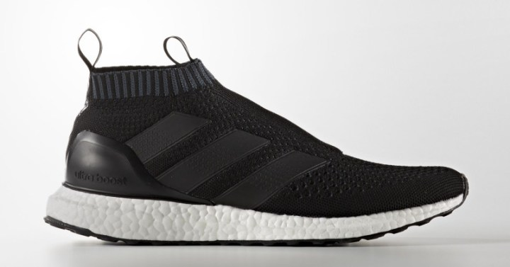 wholesale dealer ff469 5c5bc adidas ace 16+ purecontrol ultraboost