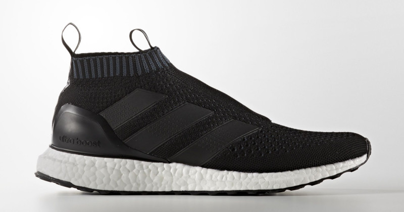 purchase cheap 31624 971b8 adidas ace 16+ purecontrol ultra boost