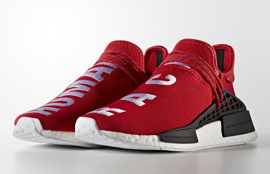 release date: f82cc 859c8 nmd human race 6