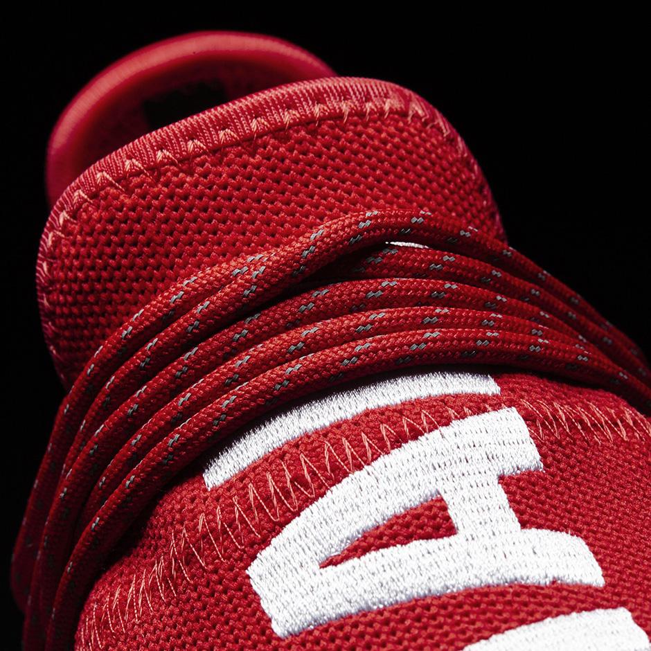 c6455b4defb0d adidas-nmd-pharrell-human-race-red-release-details-06. nmd human race 1