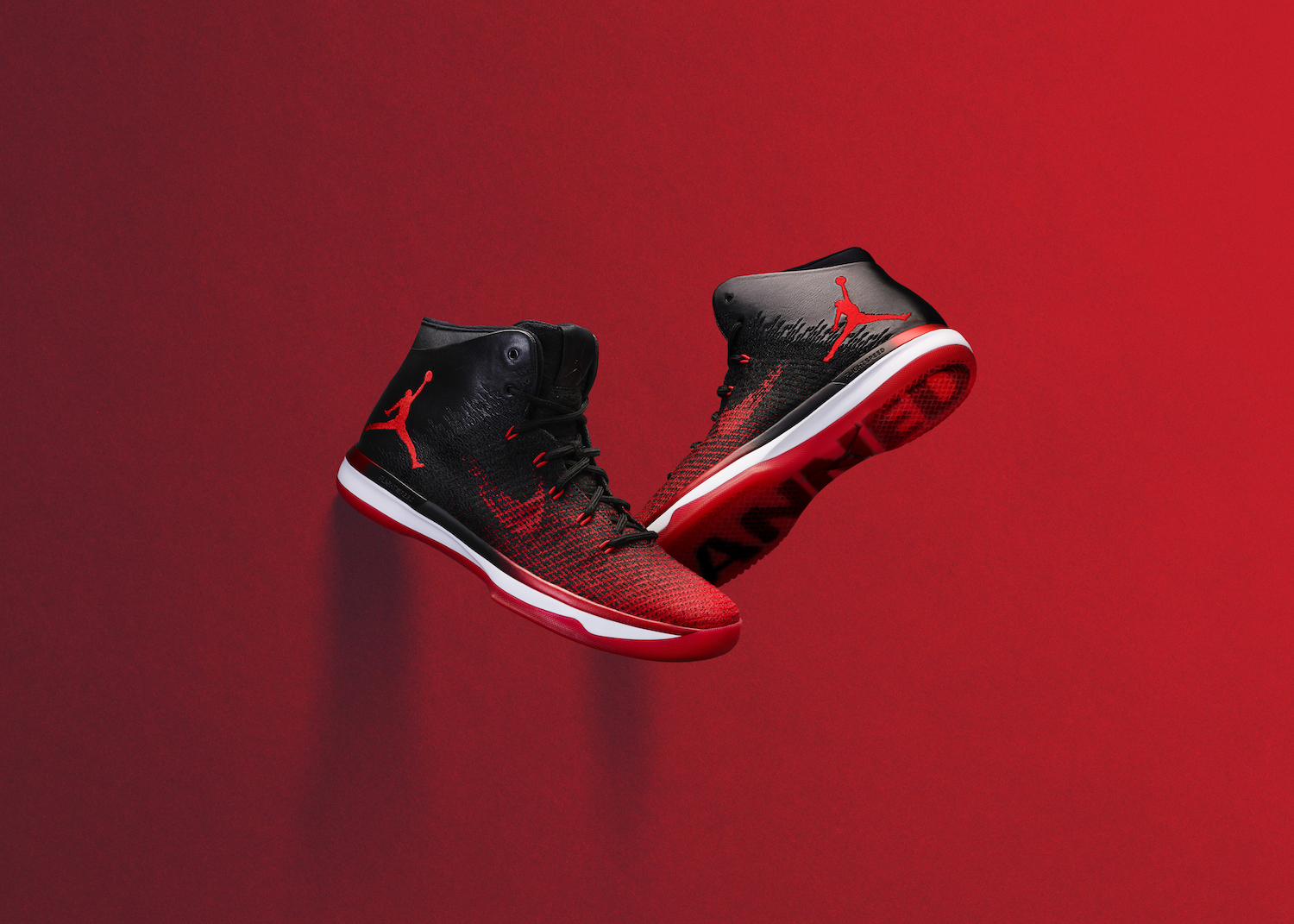 40032a0a993a The Air Jordan XXXI Has Been Unveiled - WearTesters
