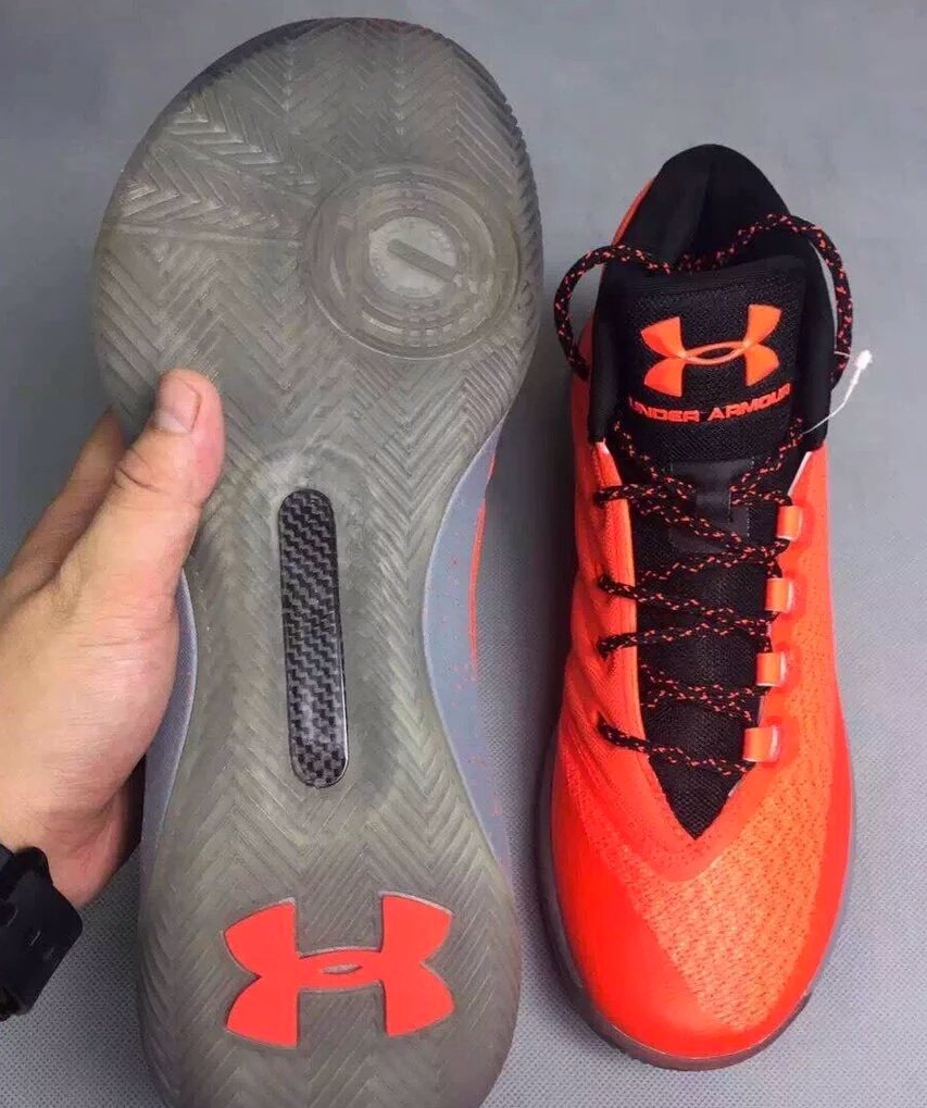 huge selection of fc082 5c4b6 australia under armour curry 3 3 e0d5c ee542