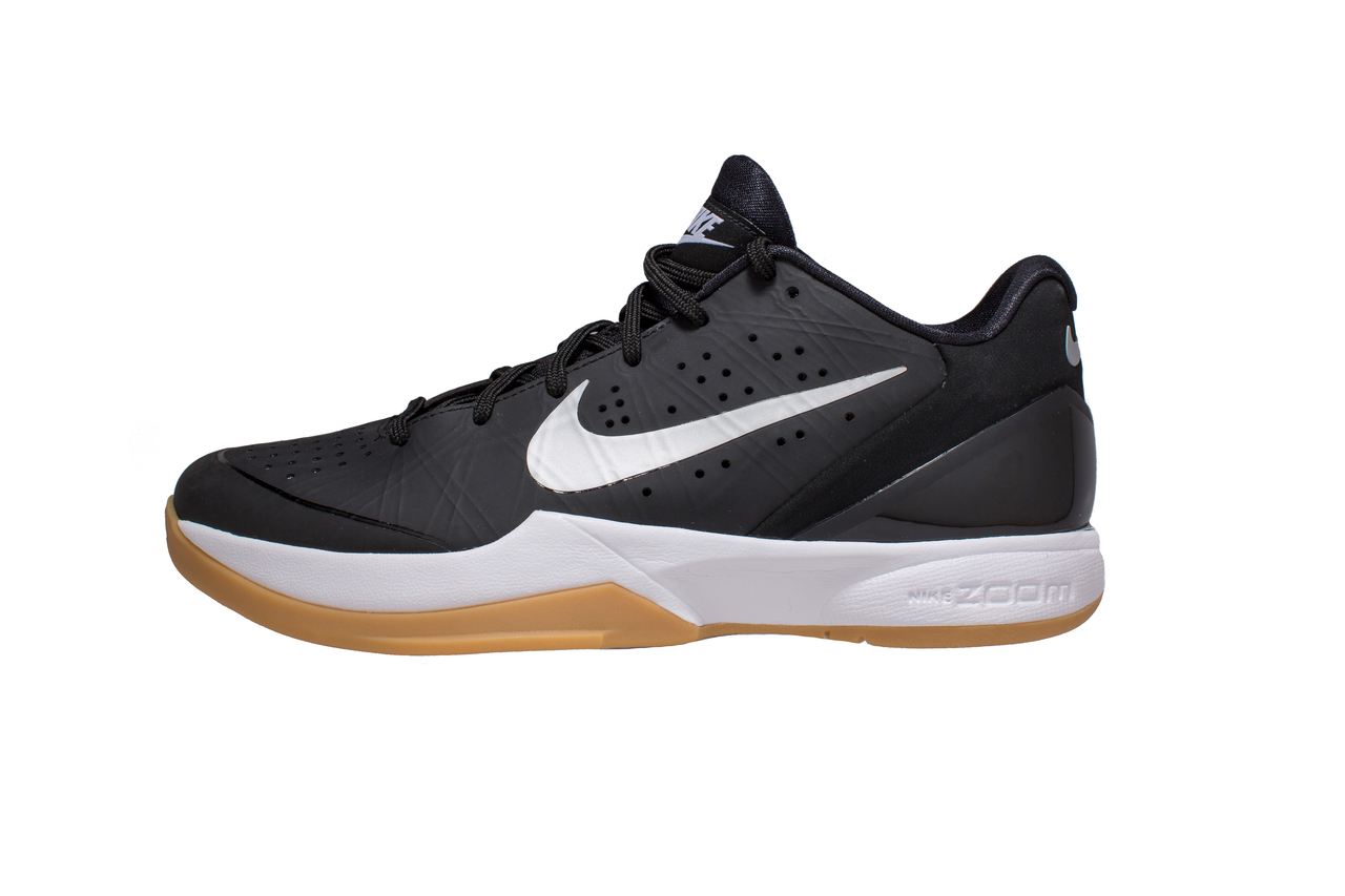 new styles 18924 5e2be Kicks On Court   Nike   Volleyball ...