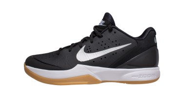1617b8a9d43a The Nike Air Zoom Hyper Attack is Available Now for Volleyball