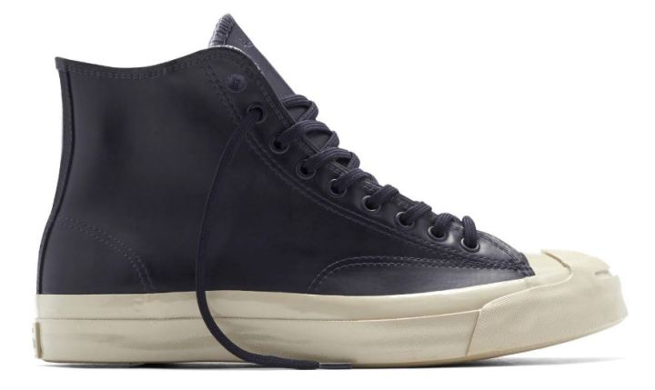 5d73370fe38b Converse Braces for the Fall Winter with the Counter Climate ...
