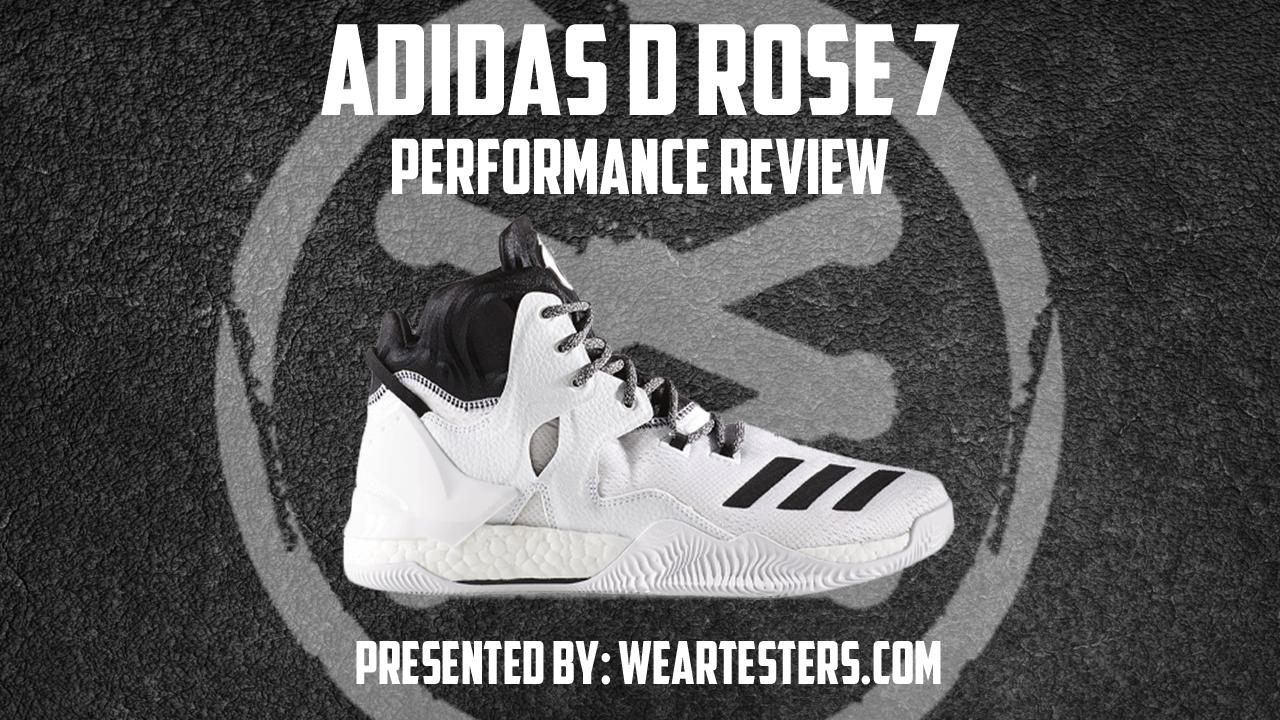 e1b003ea837b adidas D Rose 7 Performance Review