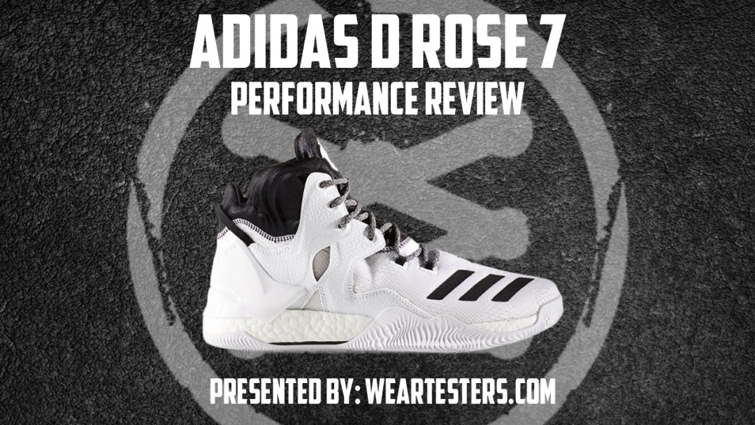 f89d9a0fef32 WearTesters. Sneaker Performance Reviews ...