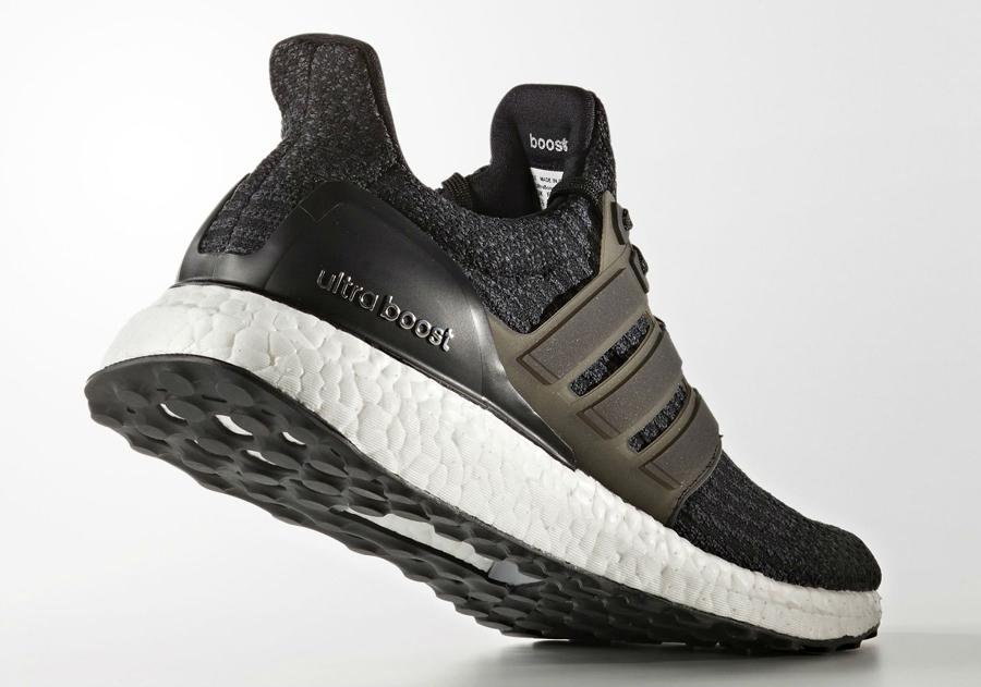 bf23389889b50 ... shopping the adidas ultra boost gets a new knit pattern 12 b3d62 e95b2