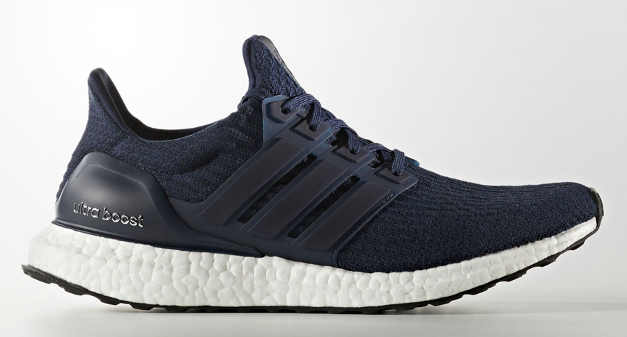 7fa17707f ... the adidas Ultra Boost can now be had for less than retail. adidas    Kicks Off Court   Lifestyle   Runners ...