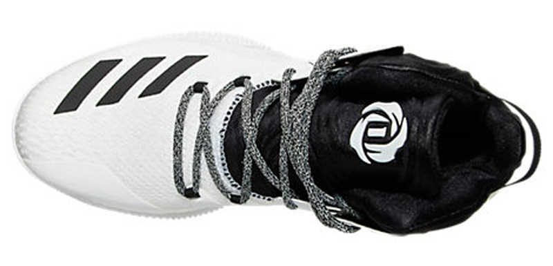 inexpensive adidas rose shoes skroutz ee68f 6247f