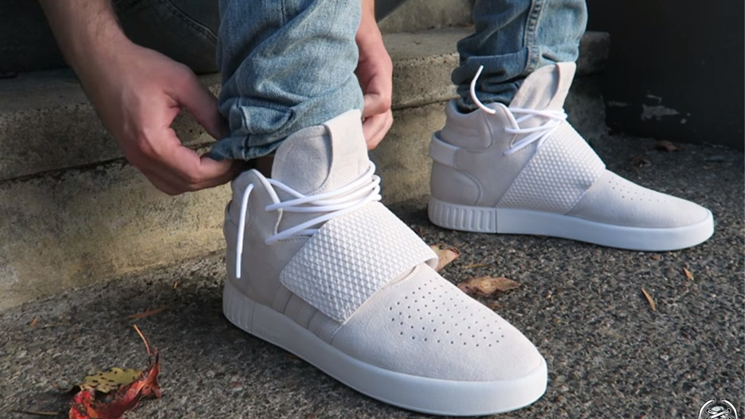 adidas Tubular Invader Strap  a8cd9881b5