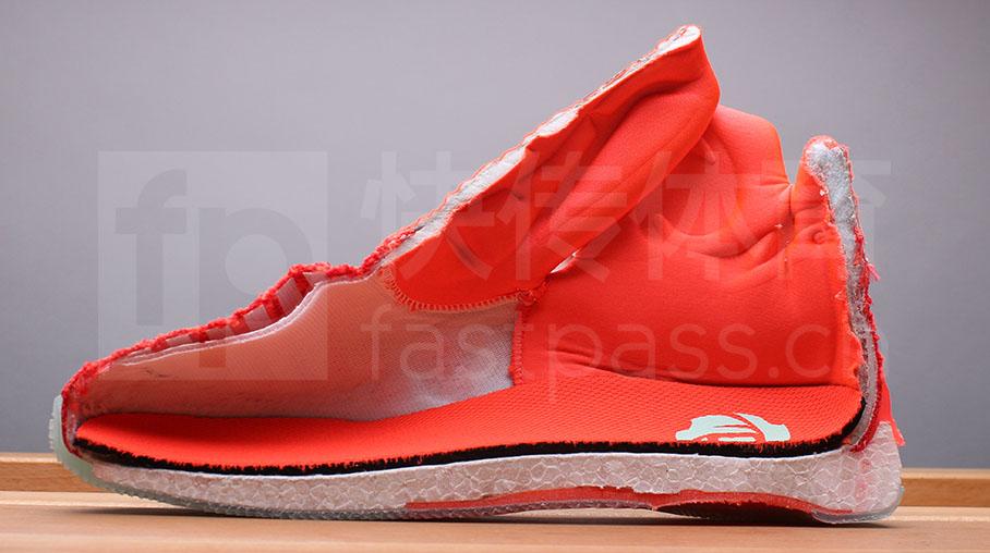 a179e58b421d ... shoe f1216 88775 low price adidas d rose 7 primeknit deconstructed 78  adidas deconstruction kicks on court c01d3 97be9 ...