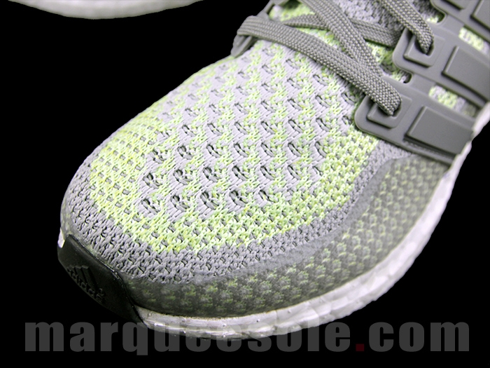 7d8addc6848 adidas ultra boost glow in the dark 2 - WearTesters