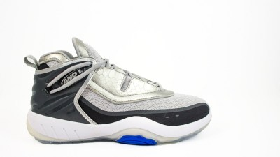 Exclusive  And1 Returns to Performance Basketball with the M2 a8999487c
