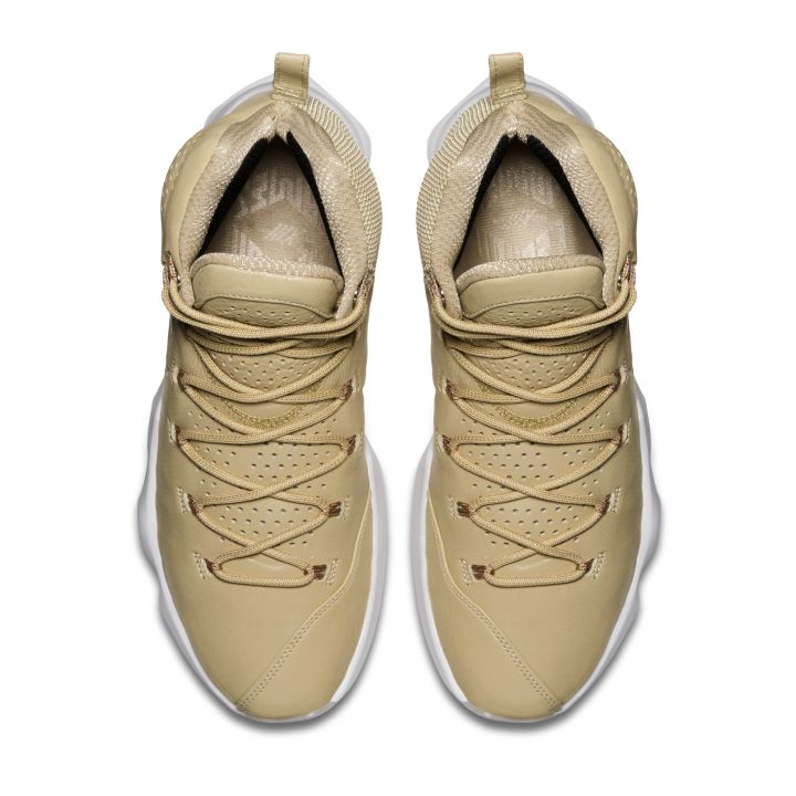 The Nike LeBron 13 Elite LB  Linen  Gets a Release Date - WearTesters 5907b47ed