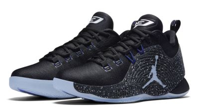 CP3.X New Colorways 12