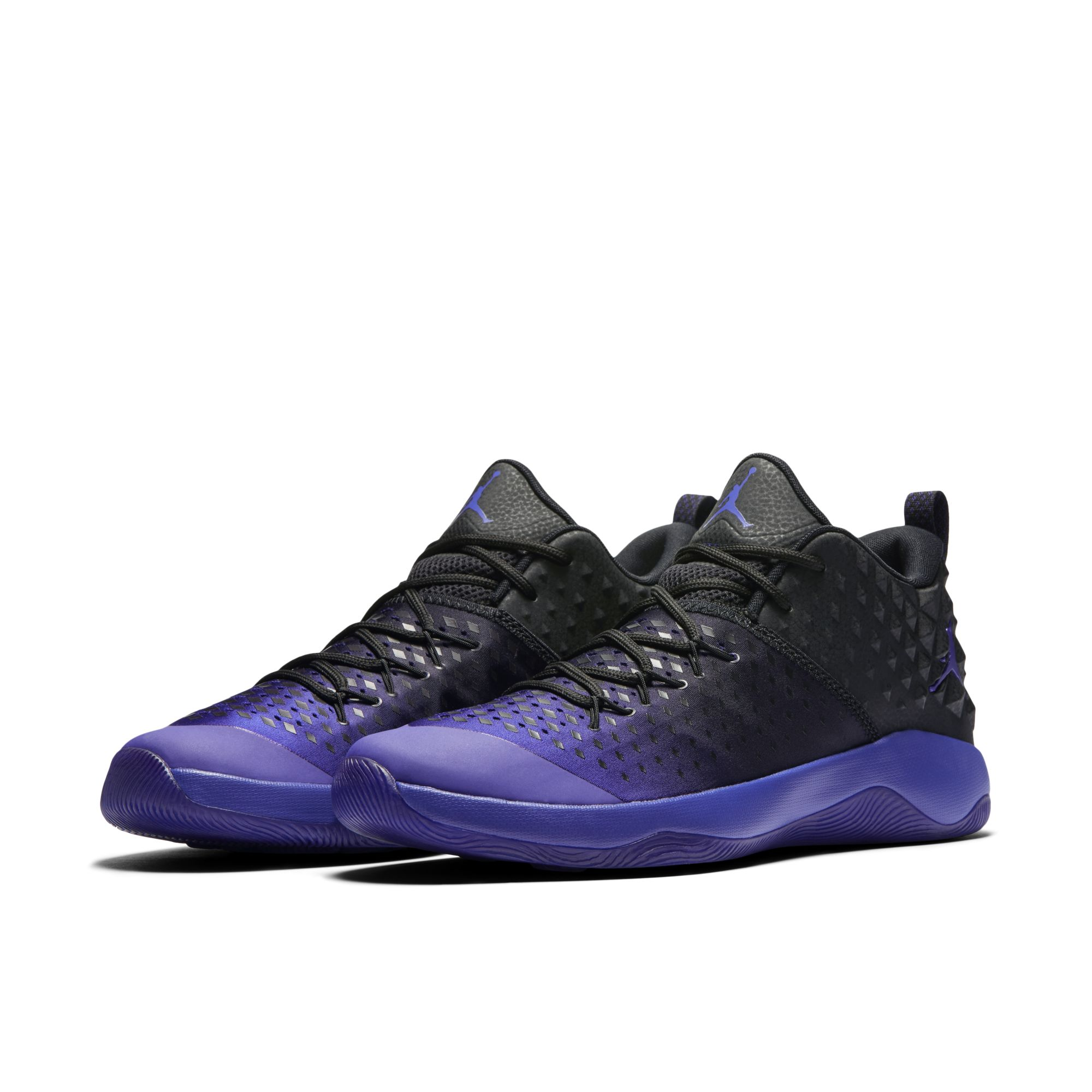 low priced 8adcf 02ce1 Jordan Extra.Fly – Concord