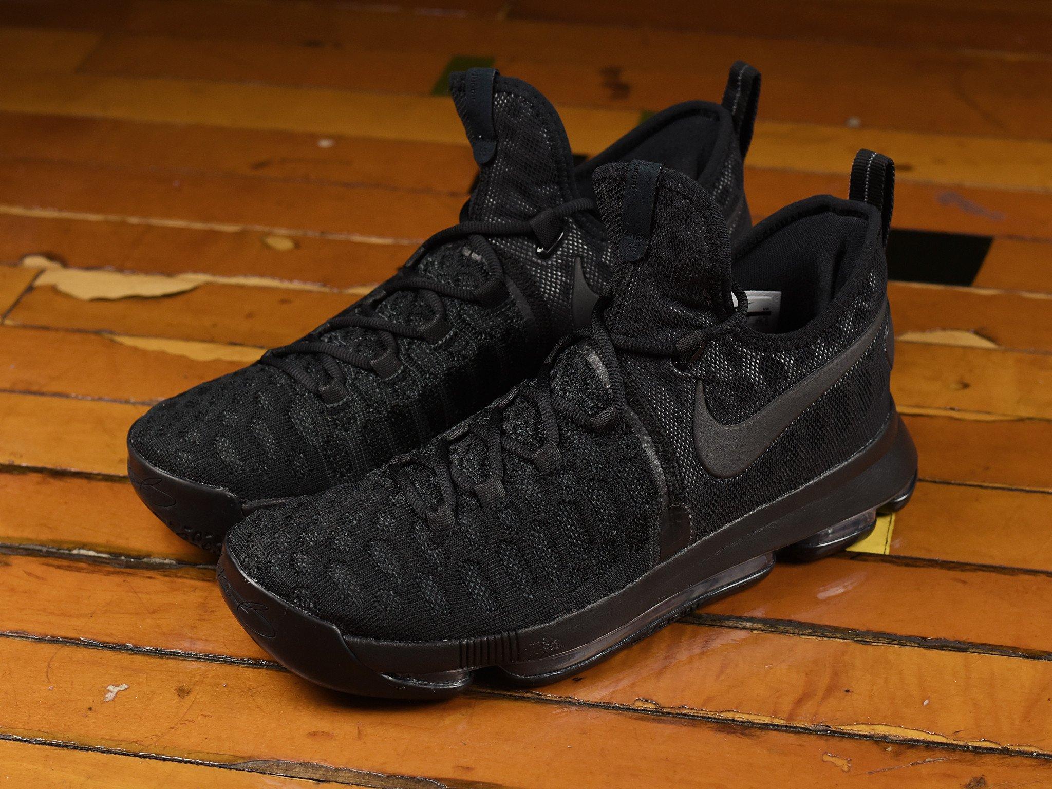 sports shoes 24c35 25cbc greece nike kd 9 release ec6eb a38e5