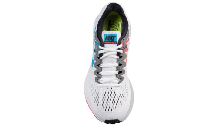 61ad8eb311d9f Nike Air Zoom Structure 20 Releases this September - WearTesters