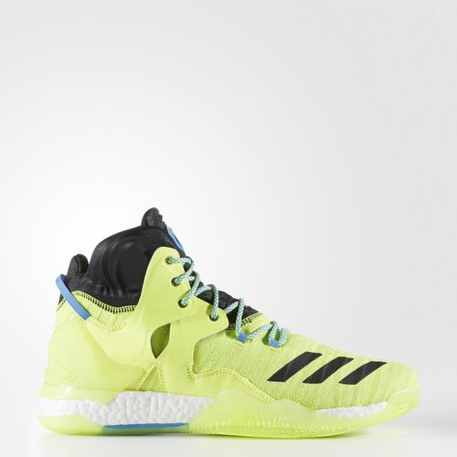 there-is-a-new-primeknit-edition-of-the-adidas-d-rose-7-available-now-1