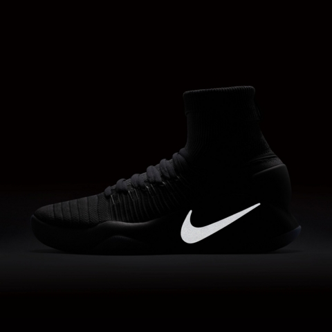 sale retailer 293a9 a3431 ... sweden two more nike hyperdunk 2016 flyknit colorways emerge f2a00 f5285