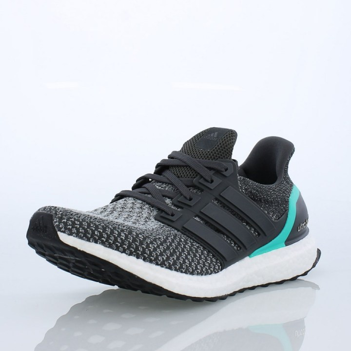 a3d554b8e The adidas Ultra Boost  Shock Mint  is Available Now - WearTesters