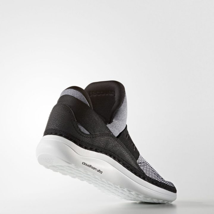 eefd356ecf82c The adidas Cloudfoam Ultra Zen is Now Available - WearTesters