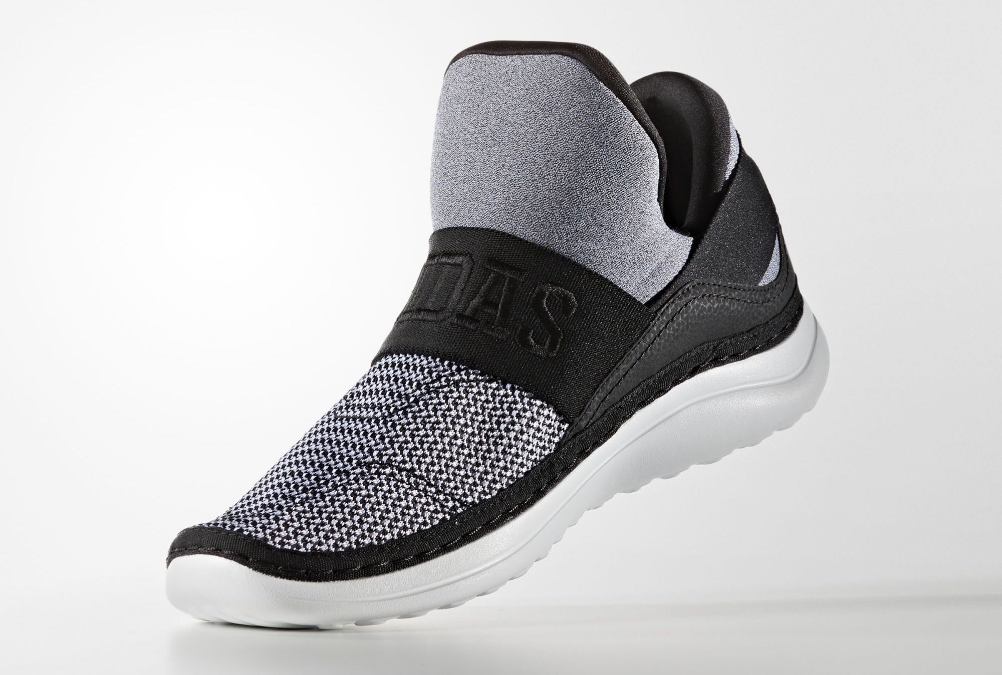 The adidas Available Cloudfoam Ultra Zen is Now Available adidas WearTesters bf40ad