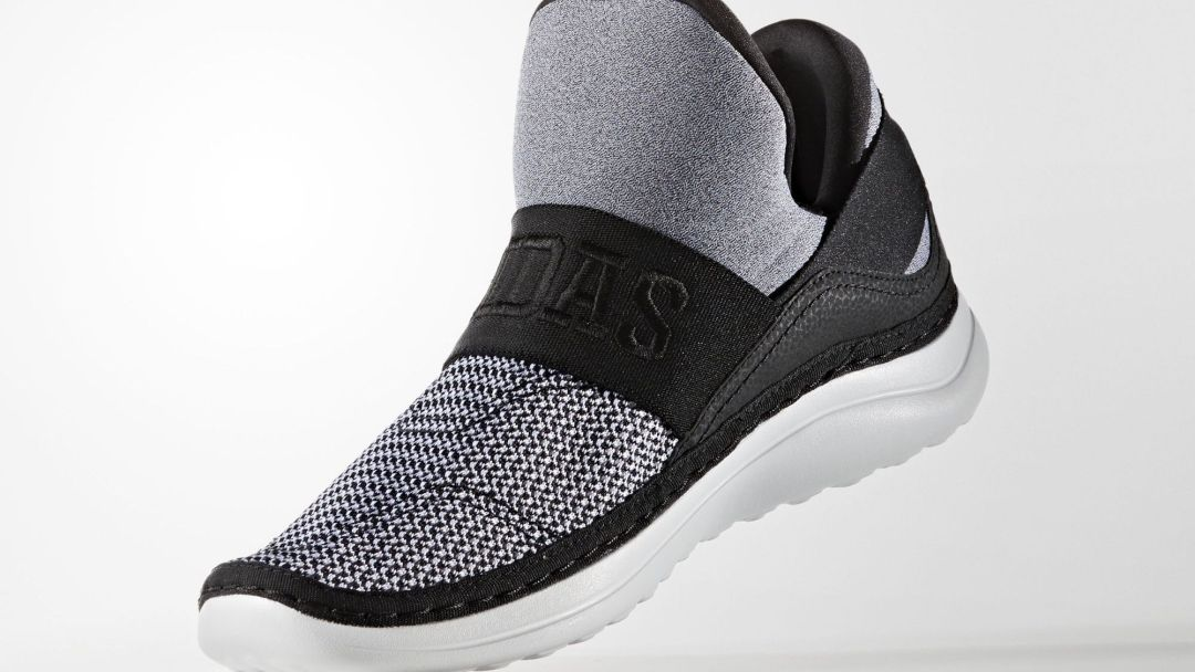 The adidas Cloudfoam Ultra Zen is Now Available - WearTesters 4cff4e0e9