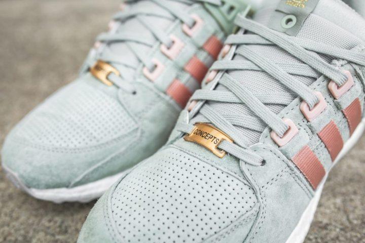 adidas-consortium-x-concepts-eqt-support-9316-3